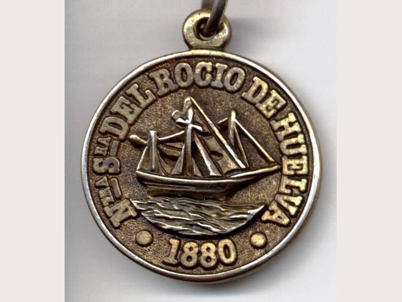 1881b