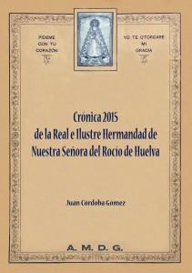 Portada Cronica 2016