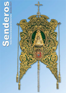 REVISTA-SENDEROS DICIEMBRE 2005 N7