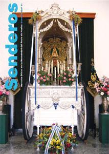SENDEROS DICIEMBRE 2007 N11