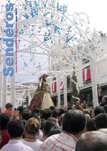 SENDEROS MAYO 2006 N8