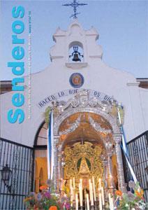 SENDEROS MAYO 2007 N10