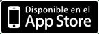 Disponible-en-el-app-store-icon