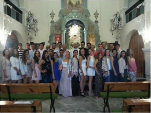 Grupo Joven7