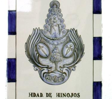 HINOJOS
