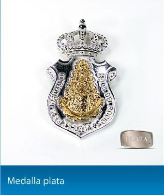 medalla_plata_grande