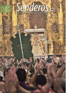 senderos_0004_ 2012