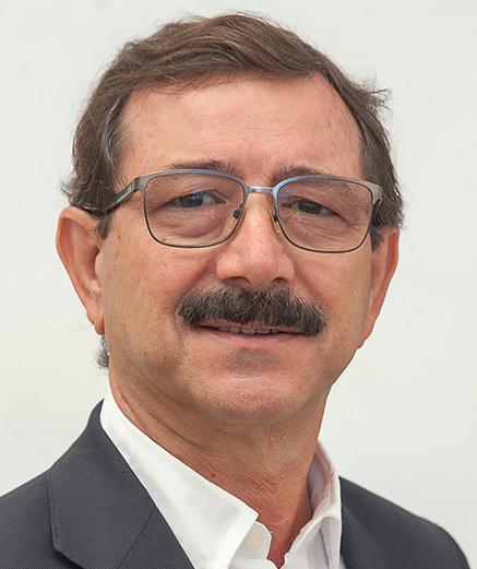 Antonio Sanchez de Piña Garzón