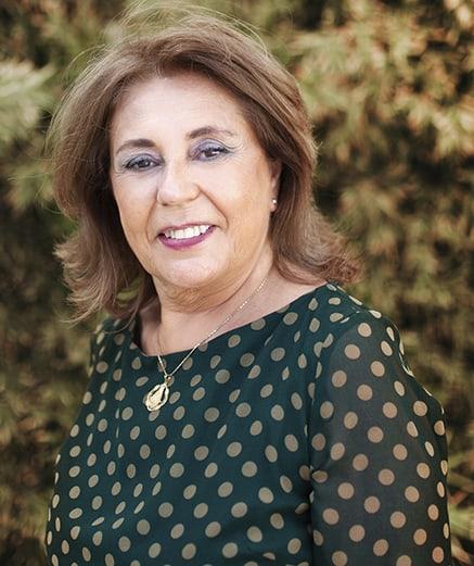 Inmaculada González Fernández