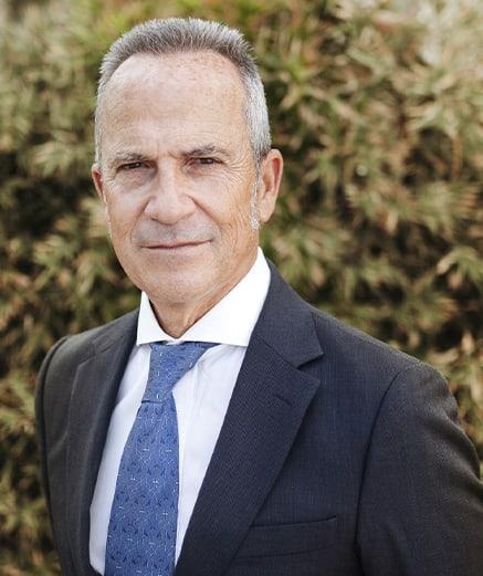 Juan Carlos Rubio García