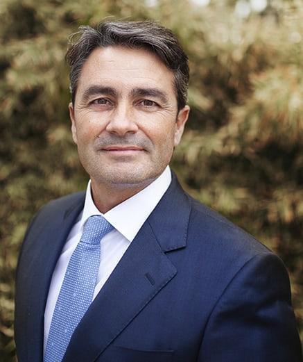 Adolfo Caballero Cazenave