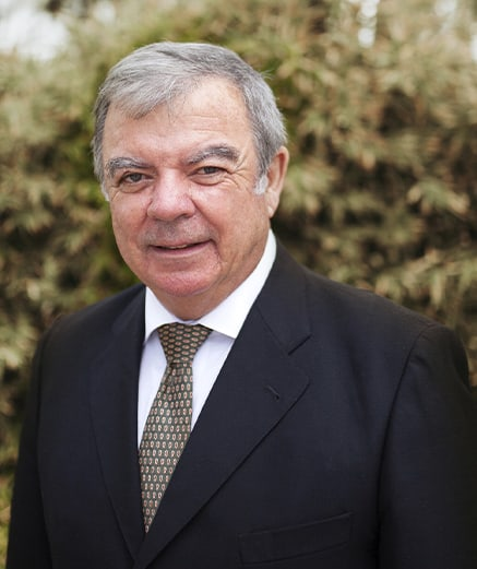 Javier Toscano Vázquez