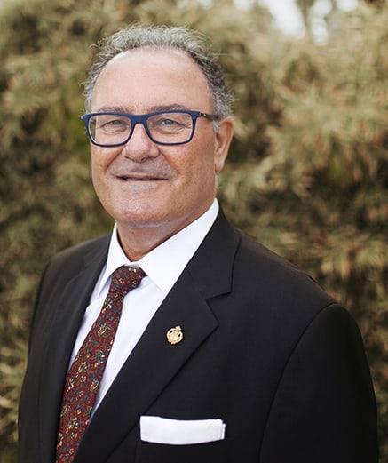 Tomás Rivas Castillo