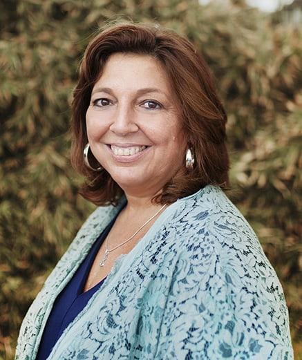 Ana Tejero Rioja